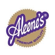 Aleene's