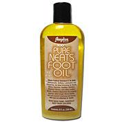 Angelus 100% Pure Neatsfoot Oil