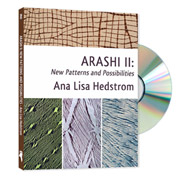 Arashi II: New Patterns and Possibilities