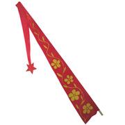 Batik Banner