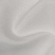"Bamboo Rayon Fabric 60"" 3.2 oz sq/yd"