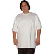 Dharma Big Guy T-shirts