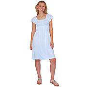 Shortsleeve Dresses