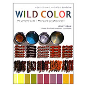 Wild Color: Revised and Updated