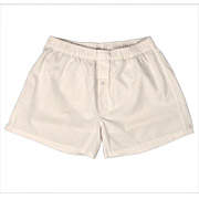 Cotton Boxer Short