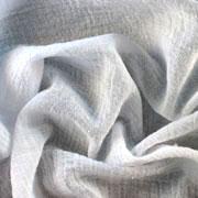 Gauzy Cotton Fabrics