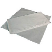 Cotton Hankies (12 pack)