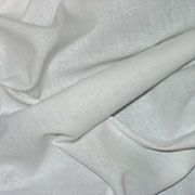 Pre-washed Cotton Sheeting 60""
