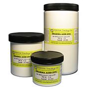 Dharma Acid Dyes