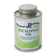 Jacquard Eucalyptus Oil