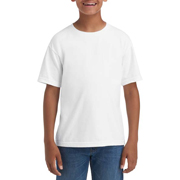 Gildan Youth 6.0 oz. Hammer Tee