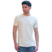 Organic/Fair Trade Unisex T-Shirt