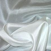 "Silk Habotai 10mm 70"""