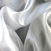 Silk Habotai Fabrics