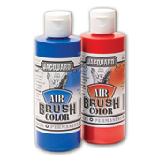 Jacquard Air Brush Ink
