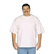 Bigger Clothing