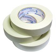 """Masking Tape - 1/2"""", 1"""", 3"""""""