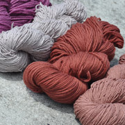 Natural Dyes 101 with Cochineal and Madder Root: A Dharma Featured Tutorial