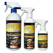 Ray Bloc
