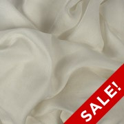 """Bamboo Viscose Rayon Fabric 60"""" 2.37oz sq/yd"""
