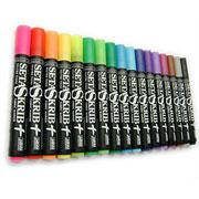 Setaskrib+ Light Fabric Pens