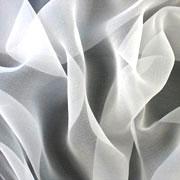 Silk Gauze Fabrics
