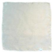 Ladies Silk Handkerchiefs (12 pack)