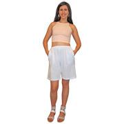 Women's Comfy Shorts
