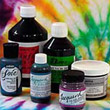Dyes for Yarns & Roving