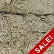 Natural Silk Yarns