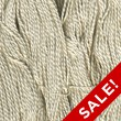 Natural Wool & Mohair Yarns