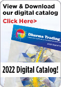 View our online catalog