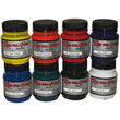IMG:DYE-NA-FLOW SILK DYES - STARTER SET