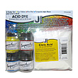 Jacquard Acid Dye Starter Set