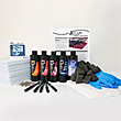 Jacquard SolarFast Class Kit