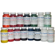 IMG:INSTANT-SET PIGMENT SILK DYE - The Works