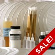 IMG:SILK PAINTING CLASS KIT