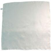Men's 10mm Silk Twill Handkerchief