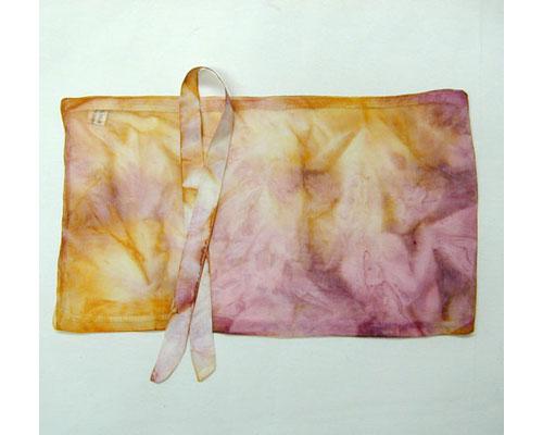 Find corresponding bag ties