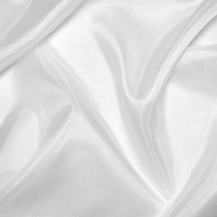 Silk Habotai 8mm 45 - 31 Optic White ff35a5f04