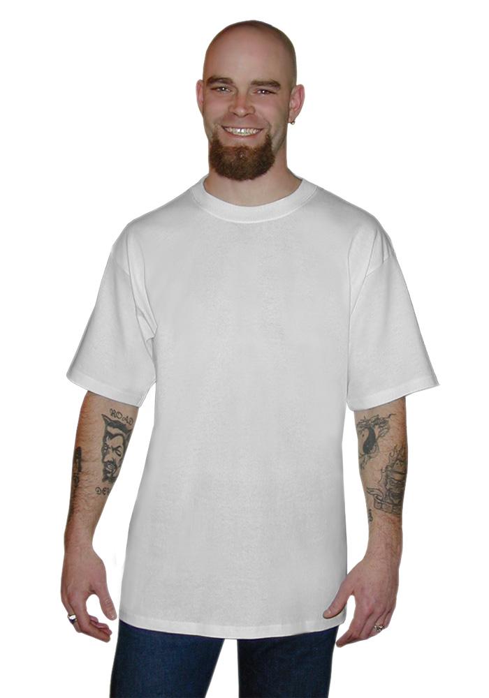 16c93798c73 (Gildan Ultra Cotton T-shirt). Gildan Style 2000