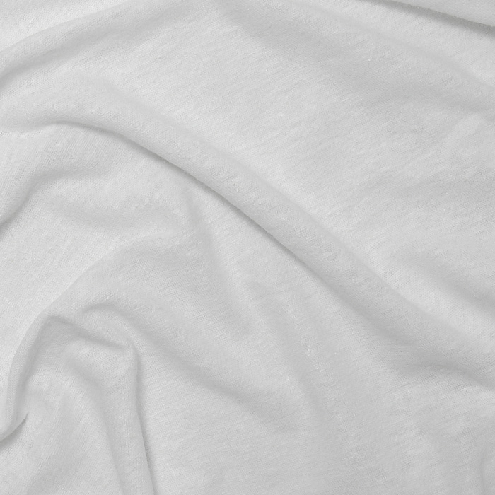 5f7521057fe 55% Hemp / 45% Cotton Jersey 61