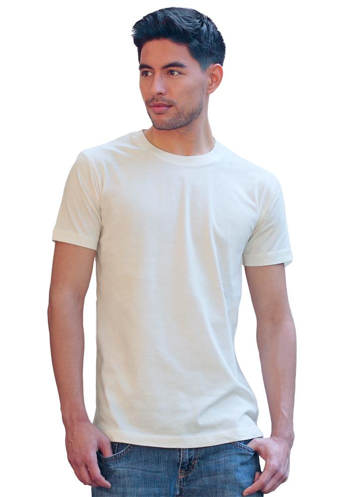 a303cb704 Organic/Fair Trade Unisex T-Shirt