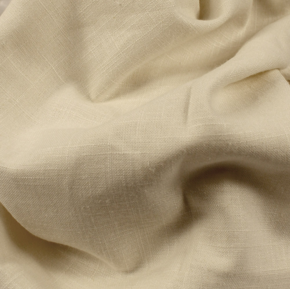 best quality yet not vulgar special sales Heavy Weight 55% Linen / 45% Rayon Blend 60