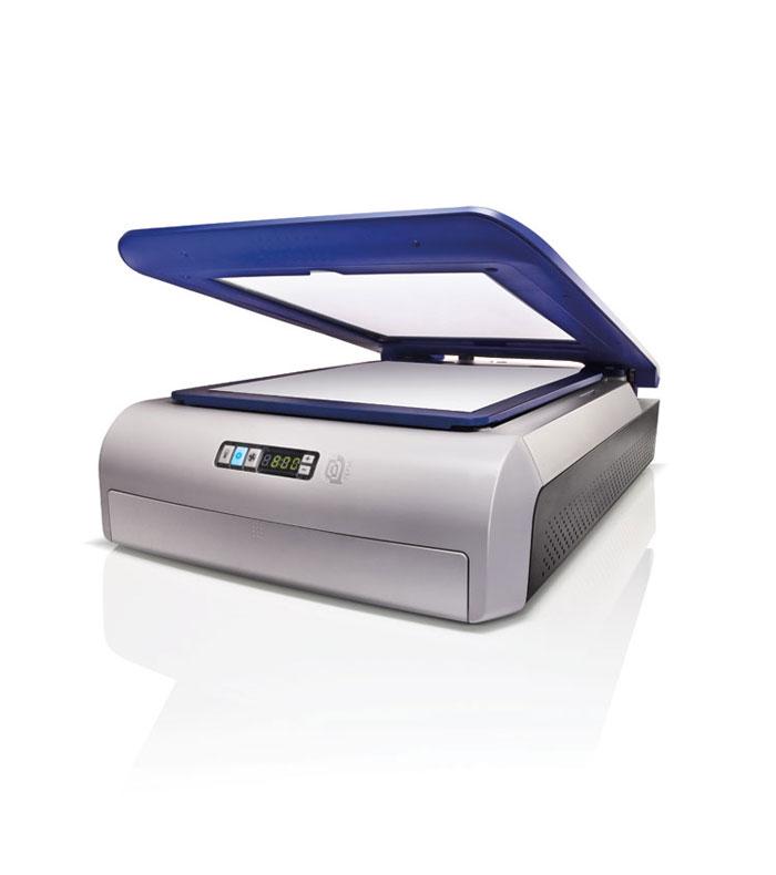 Yudu Screen Printing Machine
