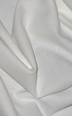 7 oz. Cotton Duck, Natural or Bleached