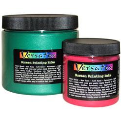 Versatex Printing Ink