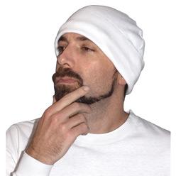 Adult Watch Cap