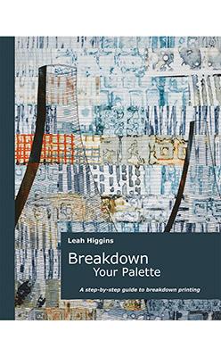Breakdown Your Palette