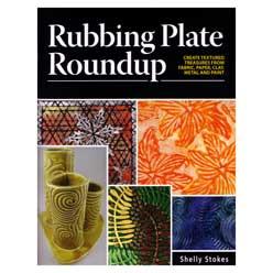 Rubbing Plate Roundup